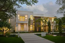 Home Design Remodeling Show Miami by Hollub Homes Custom Home Builder
