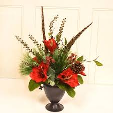 Home Decor Flower Arrangements Floral Home Decor Flower Arrangements You U0027ll Love Wayfair Ca