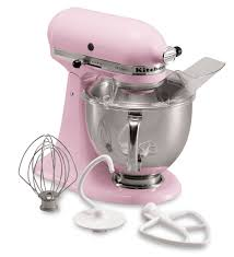 Pink Kitchen Accessories by Kitchenaid Kitchen Appliances Kitchenaid Pink Ribbon Products