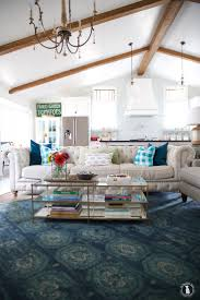 The Livingroom Candidate 66 Best Living Rooms Images On Pinterest Living Spaces Living