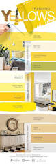 different shades of gray yellow kitchen decorating ideas blue and themes coastal color