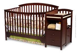 Davinci Emily Mini Crib Espresso by Cherry Crib Images Creative Ideas Of Baby Cribs