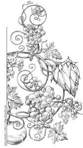 fairy mermaid coloring pages enchanted designs fairy u0026 mermaid blog free fairy u0026 mermaid