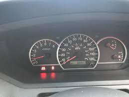 kia carens lx 1 8 petrol 2004 in woodbury devon gumtree