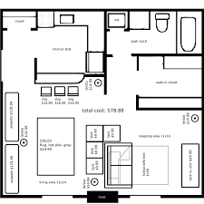 home layout planner decoration office plans and designs