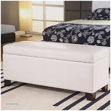 bed bench with storage soappculture com