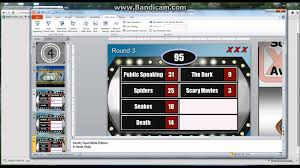 game powerpoint templates senatgalactique com
