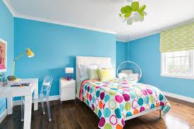 teenagers bedrooms teen bedrooms ideas for decorating teen rooms hgtv