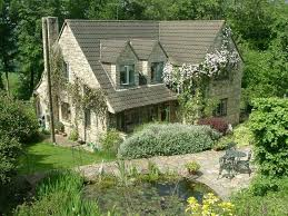 english cottage style homes english cottage style house plans garden house style and plans
