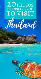 17 best images about thailand travel on pinterest krabi thailand