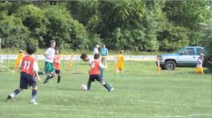 u10 west deptford locomotives kirkwood soccer tournament 6 12 15