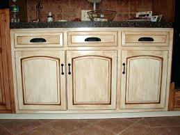 Replacement Doors And Drawer Fronts For Kitchen Cabinets Wickes Kitchen Units Cupboard Doors And Drawer Fronts Design
