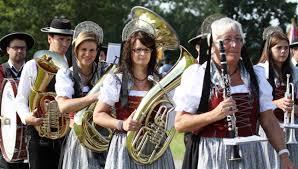 Wetter Bad Wurzach Veranstaltung Heilig Blutfest Bad Wurzach 14 07 2017 Bayernradar