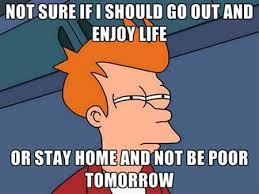 Its Friday Funny Meme - epic pix â like 9gag â just funny â thank god it s friday