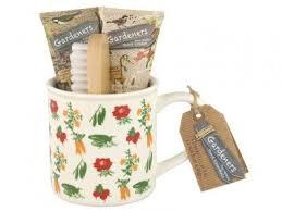 Gardener Gift Ideas 27 Best Gardening Gifts For Images On Pinterest Creams