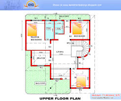 New Orleans Style Floor Plans by House Plans For Sri Lankan Style