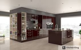 modern day kitchens kitchen king uae kitchenkinguae twitter