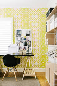 Kelly Wearstler Wallpaper by Study By One Interiors Kelly Wearstler Imperial Trellis