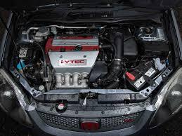 1998 Honda Civic Type R Specs Honda Civic Type R Ep3 Market Watch Pistonheads