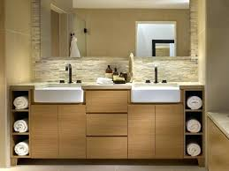 bathroom vanity backsplash ideas bathroom vanity backsplash ideas beautiful bathroom vanity