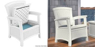 Patio Club Chair 25 Best Patio Chairs To Buy Right Now