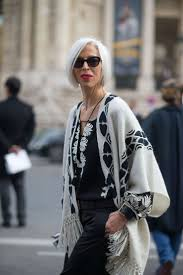 best 25 older women fashion ideas on pinterest clothes for