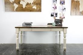 bristol desk southern living style desks in home office furniture
