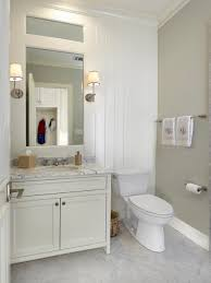 designs for small bathrooms with a shower rooms viewer hgtv