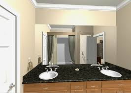 Master Bathroom Floor Plan by Home Decor Master Bathroom Floor Plans Wood Fired Pizza Oven