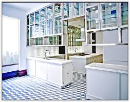 Metal Cabinets Kitchen Metal Kitchen Cabinets Makeover Home Design Ideas