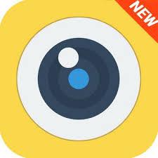 camera360 free apk guide camera360 selfie stickers apk free
