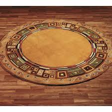 round rug ikea australia creative rugs decoration