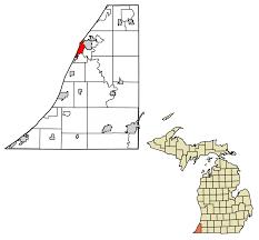 Northern Michigan Wikipedia by St Joseph Michigan Wikipedia