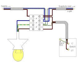 electrical wiring diagrams lighting