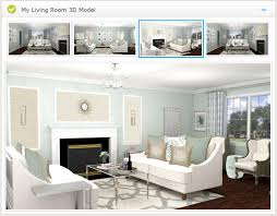 virtual apartment designer interior design games 3d home design