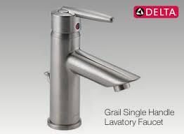 Quality Faucets Faucets Bathroom Design Tips U0026 Trends For Bathroom Merillat