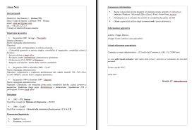 download gratis curriculum vitae europeo da compilare pdf creator modelli curriculum vitae con esempi da scaricare e compilare