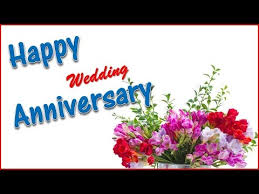 wedding day wishes happy wedding anniversary wishes free to a ecards
