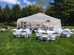 rent tables and chairs for party above all tent and party rental table and chair rentals tent