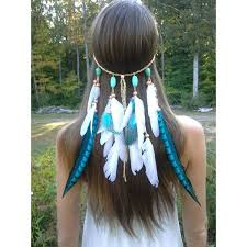 free mative american braids for hair photos best 25 native american costumes ideas on pinterest native