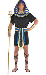 Roman Soldier Halloween Costume Mens Egyptian Roman U0026 Greek Costumes Party