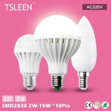 Cheap Energy Saver Light Bulbs Popular Energy Saving Light E27 Buy Cheap Energy Saving Light E27