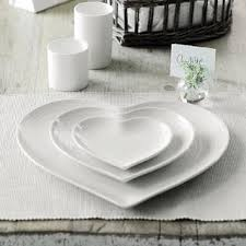 109 best dinner set images on dinner sets dinners and