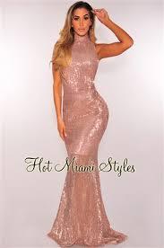 slit maxi dresses flowy maxi dresses vacation maxi dresses
