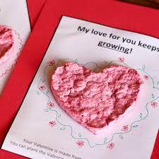plantable seed paper plantable seed paper valentines welcome to nana s