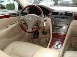 lexus es300 2002 preowned 2002 lexus es300 kirkland wa