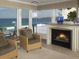 Beach House In Laguna Beach - oceanfront at it best best sunsets in homeaway laguna beach