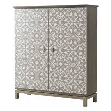 Two Door Cabinets Choose The Most Modern Two Door Cabinet By Ega Shopping For Cabinets