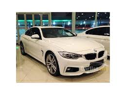 bmw 435i series bmw 435i 2013 m sport 3 0 in selangor automatic coupe white for rm
