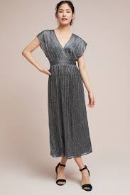 maxi dresses midi dresses anthropologie